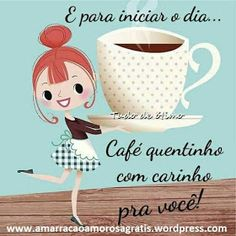 Nill de tudo um pouco: Bom dia🌷 Daily Bible Inspiration, Le Gin, Portuguese Quotes, Good Morning Beautiful Quotes, Goeie More, Krishna Wallpaper, I Love Coffee, Afrikaans, Mary Kay