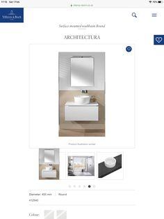 Bathroom Lighting, Shower, Cabinet, Mirror, Storage, Furniture, Home Decor, Bathroom Light Fittings, Rain Shower Heads