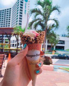 . #beach #beachvibes #pool #sun #parmtree #water #weather #couple #couplegoals #couples #honeymoon #Hawaii #guam #newcaledonia #Spain #France #JAPAN #hotSprings #samurai #Tokyo #TDL #hot #hotspot #boom #fashion#trend #グアム #ハーゲンダッツ #セルフネイル Dunkin Donuts Coffee, Guam, Samurai, Coffee Cups, Tokyo, Hawaii, Spain, Weather, France