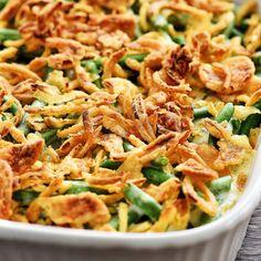 green_bean_casserole2_facebook