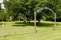 Dizzy-Gillespie-Park  The town of Cheraw, SC is very proud to be the hometown of the late jazz great, Dizzy Gillespie.