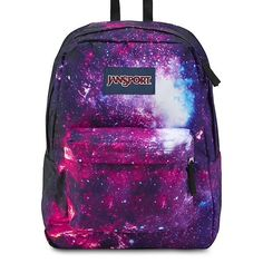 New Jansport backpack New without tags's Jan sport backpack Jansport Bags Backpacks