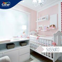 quarto-de-bebe-rosa-claro-6