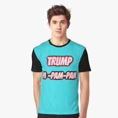 My T Shirt, V Neck T Shirt, Types Of T Shirts, Pam Pam, Pastel Mint, Christmas Humor, Female Models, Chiffon Tops, Classic T Shirts