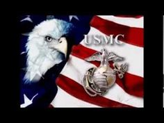 Toby Keith- call a marine