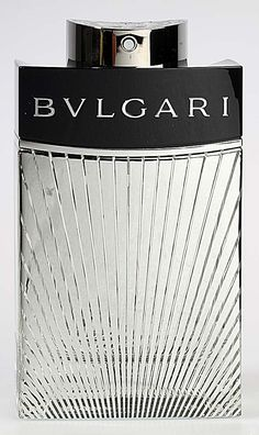 This is one of my favorite brand in the most consistent Perfume And Cologne, Perfume Bottles, Men's Cologne, Bvlgari Fragrance, Designer Suits For Men, Cosmetics & Perfume, Bottle Design, Body Spray, Smell Good