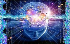 Do Consciousness and Thought Create and Change Reality? | RiseEarth