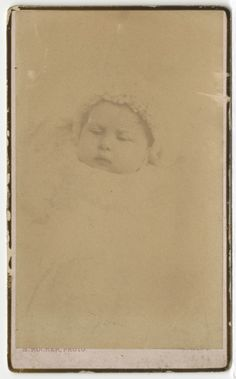 Jessie Lincoln, the youngest granddaughter of Abraham Lincoln.