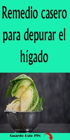Quinoa, Cabbage, Medicine, Vegetables, Healthy, Tips, Food, Health Recipes, Health Tips