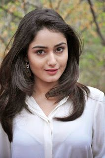 CAP: Actress Tridha Choudhury in White Top and Tight Jeans Pant Photos Most Beautiful Bollywood Actress, Indian Bollywood Actress, Beautiful Actresses, Beautiful Models, Beautiful Women, India Beauty, Asian Beauty, Tridha Choudhury, Beauty Web