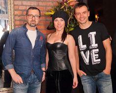 Дискотека Авария провела релиз видео на песню «#ЛайкМи» http://muzgazeta.com/pop/20148674/diskoteka-avariya-provela-reliz-video-na-pesnyu-lajkmi.html