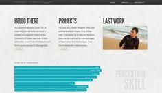 ffranz-minimal-trendy-webdesign-inspiration.jpg (570×330)
