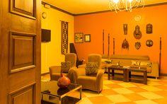 Humura Resorts - Reception Resorts, Reception, Relax, Modern, Table, Furniture, Home Decor, Homemade Home Decor, Trendy Tree