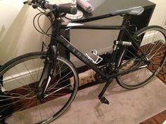 Ireland's Premier Online Bicycle Register: Stolen Bike - Cube SL Road