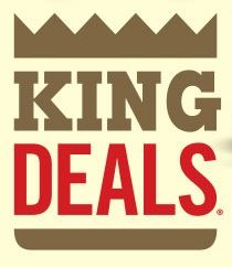 burger king deals march 24th photo