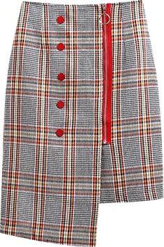 skirt from Nads  - trendme.net Skirts, Skirt, Gowns, Skirt Outfits, Petticoats, Dress