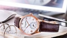 Khimji's Watches unveils Frédérique Constant Horological Smartwatch - http://www.watchoogle.com/khimjis-watches-unveils-frederique-constant-horological-smartwatch/