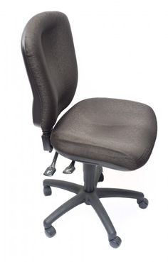 Brown Leather Armless Desk Chair - Brown Leather Armless Desk Chair - organization Ideas for Small Desk, Winport Mid Back Leather Armless Office Desk Chair Brown Best Home Office Desk, Cool Office Desk, Cheap Office Chairs, Best Office Chair, Home Office Furniture, Furniture For You, Office Desks, Paint Furniture, Quality Furniture