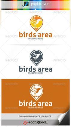 Bird Area V.2