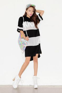 Today's Hot Pick :KKXX-TO-1028WB  http://fashionstylep.com/SFSELFAA0024257/stylenandajp/out