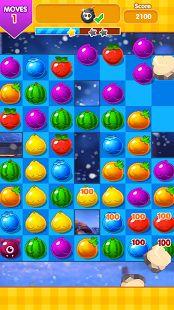 https://play.google.com/store/apps/details?id=com.ularoom.mandalasgeen&hl=en #juice #jam #connect #link #juicejam #sgn #sg #crunch #blast #panda #3puzzle #match3puzzle #strategies #adventure 3