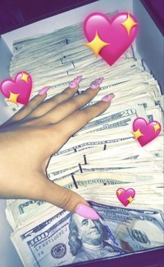 Money Cash South Africa - Pocket Money Ilustration - Saving Money Aesthetic - Money Tips For Kids - Lots Of Money Pounds Badass Aesthetic, Boujee Aesthetic, Bad Girl Aesthetic, Mo Money, How To Get Money, Money Tips, Money Meme, Money Quotes, Money Fast