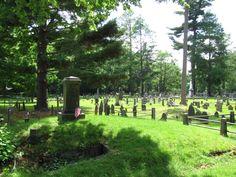 pics of cemetaries | File:Old Village Cemetery, Dedham MA.jpg - Wikipedia, the free ...