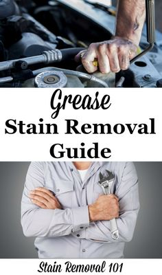 how to remove car grease from clothes stains cars and need to. Black Bedroom Furniture Sets. Home Design Ideas