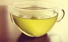 Chá Detox de Melão Para Emagrecer em 5 Dias
