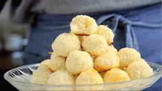Cookie Recipes, Snack Recipes, Cooking Cookies, Portuguese Recipes, Cornbread, Sweet Recipes, Food To Make, Bakery, Deserts