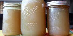 55 Cozy Bone Broth Recipes