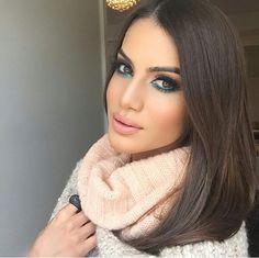 Camila coelho, makeup artist, tutorial maquillaje, super vaidosa, makeup // Sam Patterson x samjpat x