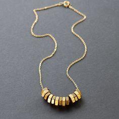 found object jewelry - Google Search