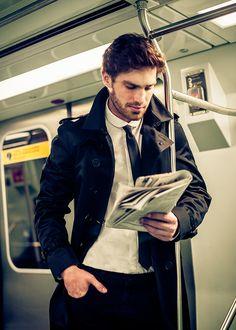#moda #modameska #fashion #men #willsoor || willsoor-shop.pl/