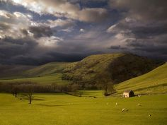 peak district - Google zoeken