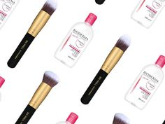 From beauty essentials to little-known miracle workers, Amazon quite literally has it all when it comes to your makeup and skincare routines. Just one quick and convenient add to cartnecessary…
