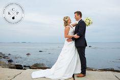 samoset-resort-wedding-photos-ap (3) #hobokengardens #samsosetresort #realmaineweddings