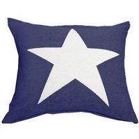 Siirry tuotteeseen Throw Pillows, Toss Pillows, Cushions, Decorative Pillows, Decor Pillows, Scatter Cushions