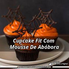 Veja a receita aqui ➡  https://www.facebook.com/ComoDefinirCorpo/photos/a.1611545595739659.1073741828.1611528232408062/1903497316544484/?type=3&theater  Se gostar do artigo compartilhe com seus amigos :) #boanoite #goodnight #receitasfit #recipes #receitafit #cupcakes #fit #EstiloDeVidaFitness #ComoDefinirCorpo #SegredoDefiniçãoMuscular