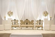 The Events Draping Co is an inspired unique draping and decor solutions company that brings a sense of occasion to events. Draping, Corporate Events, Backdrops, Chandelier, Ceiling Lights, Curtains, Bridal, Elegant, Simple