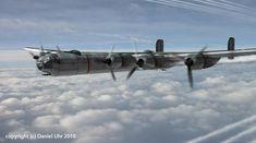 Ta 400 Focke Wulf by neuer-geist.deviantart.com on @deviantART