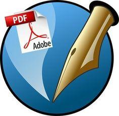 TUTO VIDEO : Utile, créer un PDF modifiable avec Scribus, logiciel libre et gratuit - A votre idée - Agence de communication