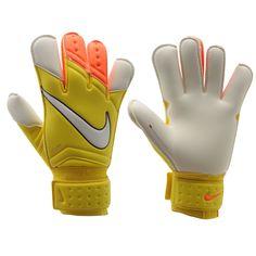 Nike | Nike Vapor Grip Goalkeeper Gloves Mens | Mens Goal Keeper Gloves