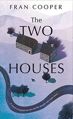 The Two Houses 4*Review – Fran Cooper