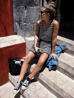 Lucy-Williams-Lisbon-Travel-Sintra-Lx-Factory_-10