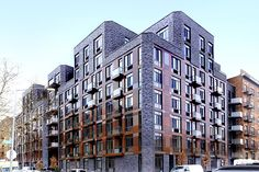 33 Caton Windsor Terrace Brooklyn