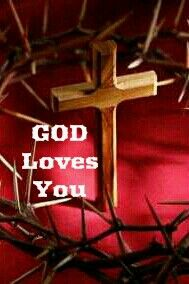 The Truth Salvation Scriptures, God Loves You, God Jesus, Gods Love, Love You, Te Amo, Love Of God, Je T'aime, I Love You
