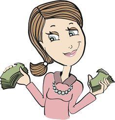 Im Internet schnell Geld verdienen mit Online-Umfragen. Bis zu 15 Euro pro Umfrage. Empfohlen ⭐ von Verbraucherschutz.de.