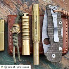 Brass Worm in EDC collectionhttp://amzn.to/2cqG4CY ======> @jars_of_flying_sparks:#edc #everydaydump #everydaycarry #pocketdump #zippo #blacksnowcustoms #lumintop #stormtrooper #kaweco #spyderco #cuscadi #customscale #leatherwork #handmade#flashlight #like4like #likeforlike #like4likes #like4follow #Tools