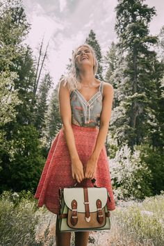 Amber Fillerup / Barefoot Blonde